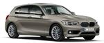 АВТОМАТИЧЕСКАЯ КОРОБКА ПЕРЕДАЧ АКПП BMW F20