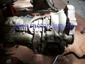 АКПП AUDI A4 1.9 5HP19 EDC EMA EZP