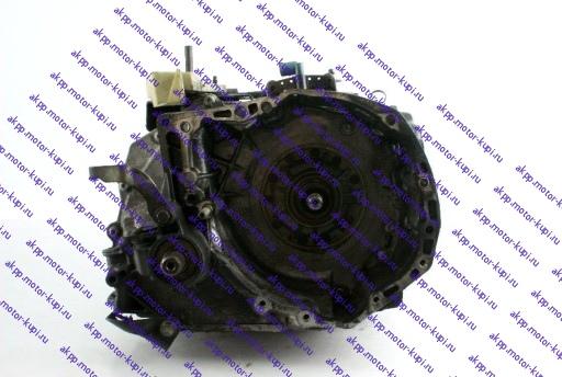 АКПП RENAULT SCENIC 1.6 DP0057